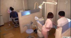 พยาบาลสาวสวยเย็ดกับผู้ป่วย