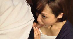 สาวพนักงานออฟฟิศโดนหัวหน้าจับมาหลอกเย็ดคาห้องที่ทำงานโคตรเสียว